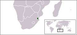 image:LocationSwaziland.png