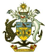 Image:Solomon_Islands_coat_of_arms_small.jpg